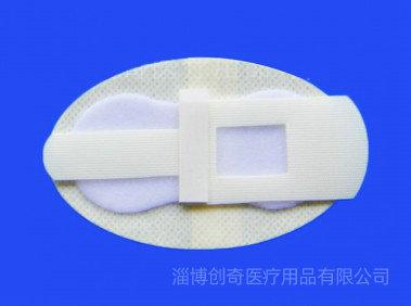 江苏导管固定装置